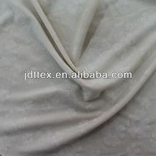 polyamide microfiber fabric,micro nylon spandex fabric,92 nylon 8 spandex fabric
