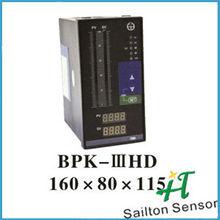 Temperature/Gas/Water/Liquid Level Digital Display/Control Instrument BPK-IIIHD