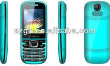 X5-02 china bar cell phones