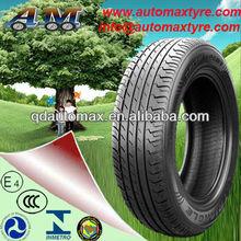 Dubai tyre scrap for sale