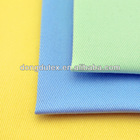 97% cotton 3% spandex cotton fabric
