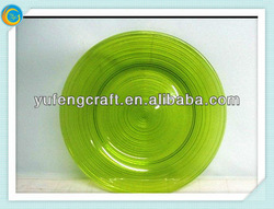 silver fruit dish,glassware,porcelain square dishes,wholesale dishes