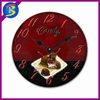 /product-gs/promotional-candy-clock-940019568.html