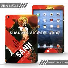 New design skin cover for ipad mini wholesale price