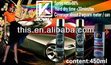 450ml Perfect Effect Exterior Texture Paint