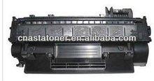 For HP 280A laser printer toner