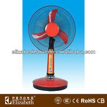 decorative ceiling fan / 12v dc fan motor / chinese fan