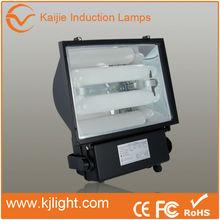 IP65 100W 200W 250W 300W long life uv lamp best life uv lamps flood light with UL, ROHS, CE, ETL