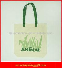 New Design Ladys Fashion Bag Handbags in Yiwu HKCS-1331