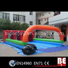 Inflatable Derby Horse/Derby Horse Racing