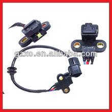 Guaranteed High Performance Auto/Car Crankshaft Position Sensor for MITSUBISHI PAJERO MD342826