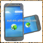 Changjiang 5.7 inch quad-core android mobile phone N8100