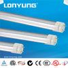 high power led tube light.UL listed 2ft.4ft.5ft.6ft