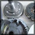 cfmoto 500cc 4x4 atv UTV kavraması kavramaları arabası motoru