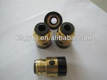 Panasonic copper core insulation sleeve