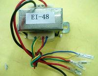 neon transformer