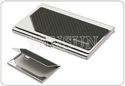 business card box \card tin box
