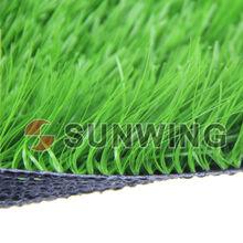 sport flooring/fake grass decoration/Artificial Grass