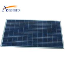AVESPEED Renewable Energy 150 Series 230W-270W Monocrystalline Silicon photovoltaic solar panels