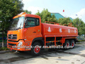Multifuncional spray de água bem caminhões 20000 litros, top qualidade de água de caminhões de bombeiros