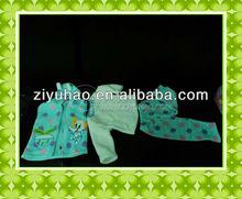 2013 Latest Cut Children Fancy Dress Winter Longsleve Pretty Baby Girl Party Dress Wholesale/Retail