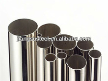 Stainless Steel Pipe 201,202,301,304,430,Stainless Steel Tubing,Best quality and low price
