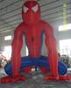 inflatable cartoon,inflatable cartoon,2013 inflatable cartoon characters
