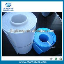 waterproof high density polyethylene film roll for packing factory OEM