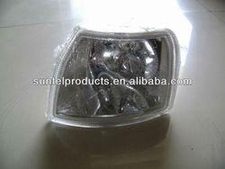 Opel Vectra crystal corner lamp, crystal, STOP30004, Opel Vectra 93-95'
