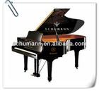 Grand piano GP-212 Schumann