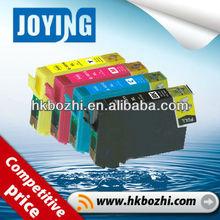 Compatible ink cartridge For E-1811XL-E-1814XL