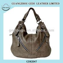 Germany Trendy Handbag Geniune Leather Handbag 2013 Latest Designer Handbag
