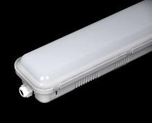 LED Garden light IP65 impact resistant IK08