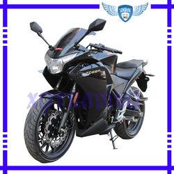 EEC 250CC Racing Bike 250XQ-R12