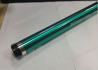 Cheap copier opc drum for Sharpp AR-M350 450 M310U AR-M250 280 OKI B8300 AR-P250 350 450 Pitney Bowes im3510 4510