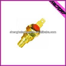 ISO guarantee subaru impreza auto sensor OE 21203-AA000 water temperature sensor