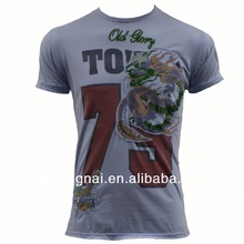 funky t shirts for men