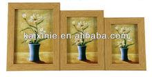 heze kaixin digital photo frame user manual