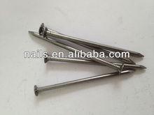 long nail factory
