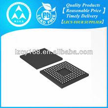 (electronic components)LPC2220FET144/G