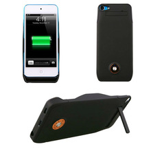 backup battery case for ipod touch 5