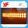 "Off Road Racing Popular 72w 13.5"" Led Fog Light Bar light"