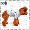 Dog shirt Wholesale Cheap Pet Products,POLO pet shirt