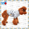 Dog shirt Wholesale Cheap Pet Products,POLO pet shirt