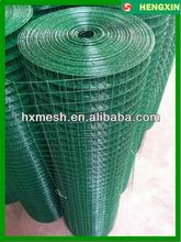 Block truss type welded wire mesh/6x6 reinforcing welded wire mesh