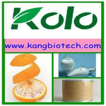 Fruit Extract Neohesperidin Grayish white powder By Gmp Factory