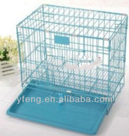 modular dog cage/pet cage