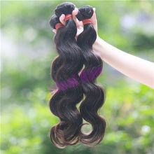 Top quality 5A grade factory supplier vendors filipino virgin hair wholesale suppliers