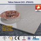 non-slip exterior tile,Glazed Polished,2013 Hot Sale, No:JP6A03