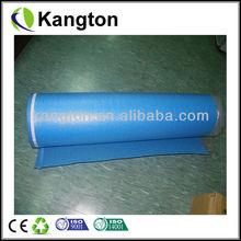EPE Blue Foam Underlayment